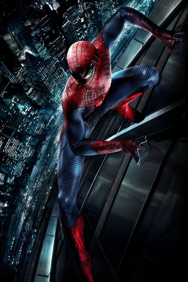 Sony สนใจให้ แซม ไรมี และ โทบี แม็คไกวร์ กลับมาทำหนัง Spider-Man 4