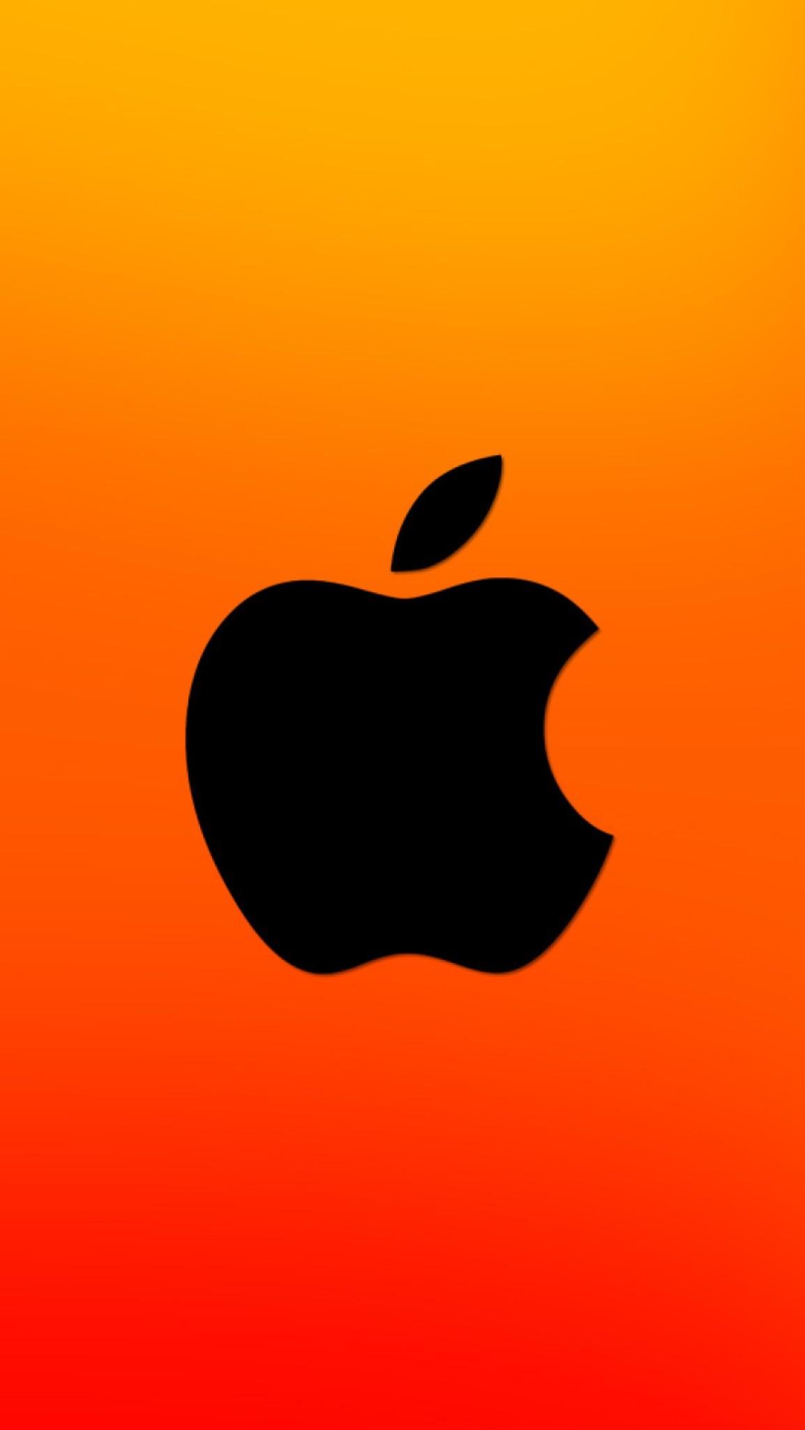 Ipad Air Apple Wallpaper - Apple Logo Hd Wallpaper For Iphone 6 , HD Wallpaper & Backgrounds