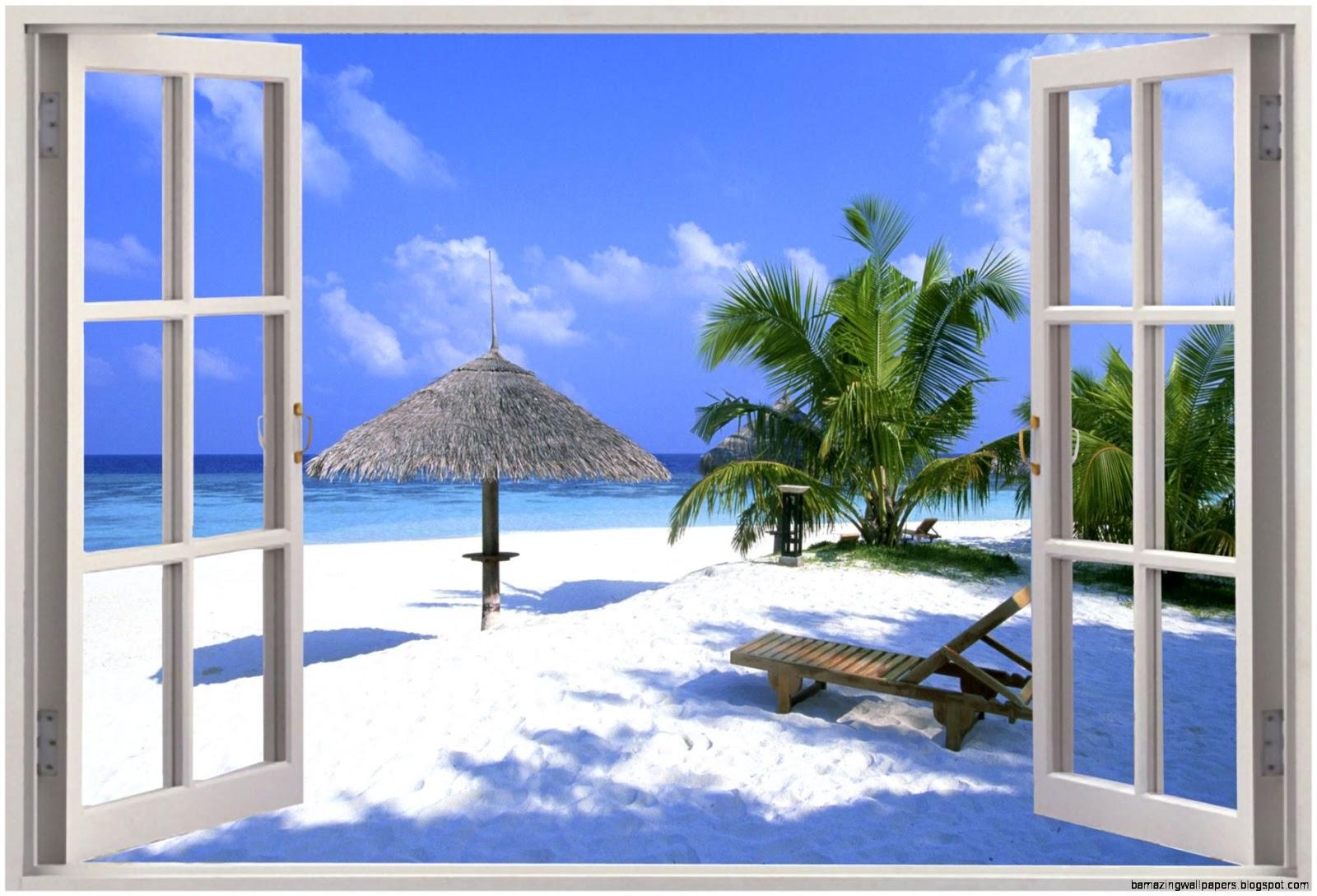 View Original Size - Tourism Goa , HD Wallpaper & Backgrounds