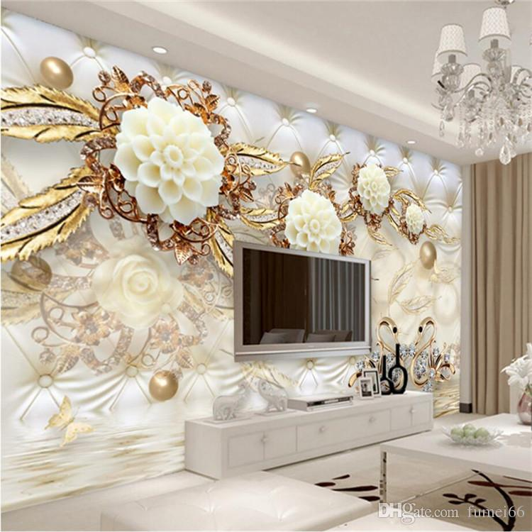 200 2004414 custom photo wallpaper 3d fresco wall sticker 3d