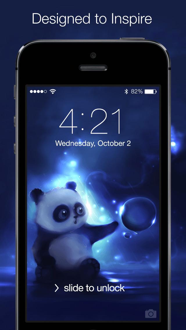 Cute Panda Wallpaper Iphone Desktop Background Cute Panda