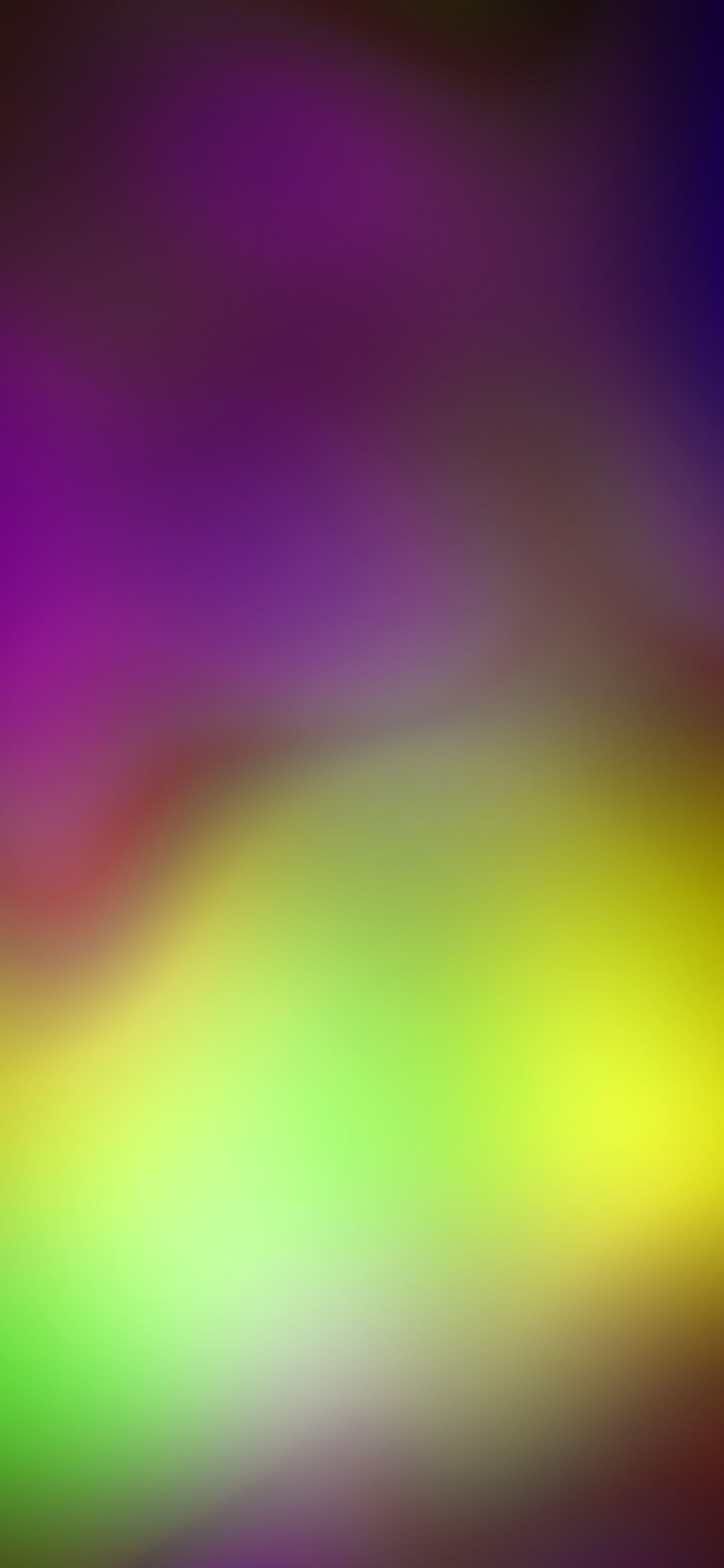 Iphone X Hd Wallpapers For Desktop Download Free - Iphone X Wallpaper Free Download , HD Wallpaper & Backgrounds