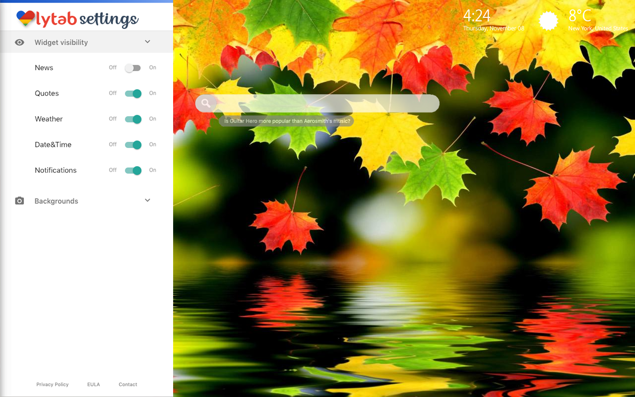 Fall Themes - Leaf Background Hd , HD Wallpaper & Backgrounds