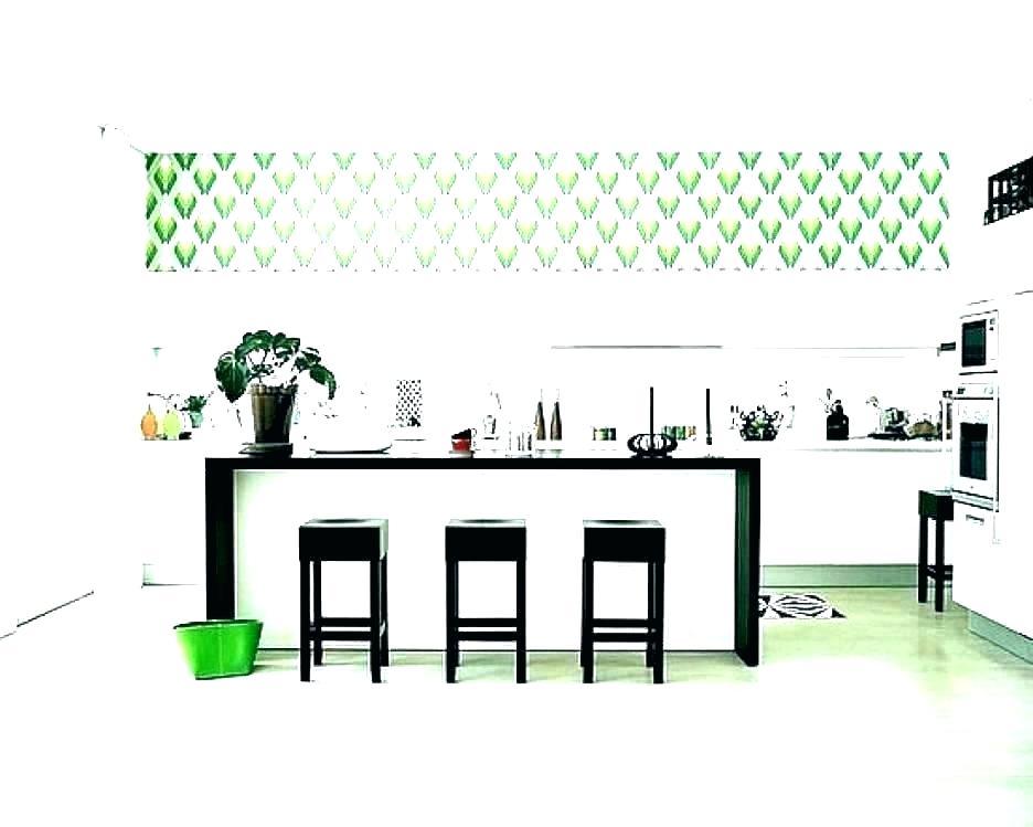 Kitchen Wallpaper Border Ideas Wall Borders Country - Modern ...