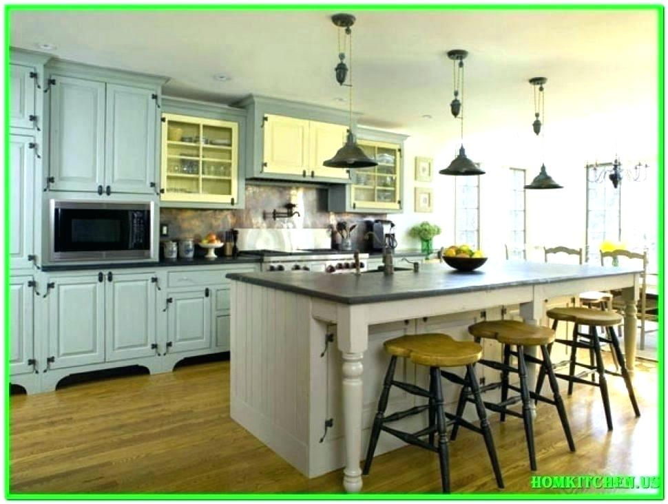 Modern Kitchen Wallpaper Borders Country Wall Medium Country