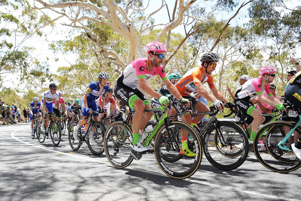 Peter Sagan 2018 Tour Down Under Ciclismo 2008482 Hd