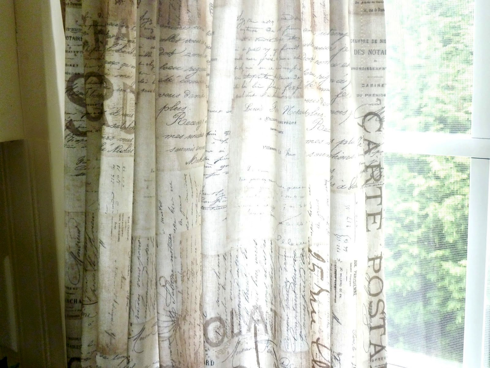 French Script Curtains Curtain Terrific Tar Sheer Curtains Script Curtains Black And White 2010071 Hd Wallpaper Backgrounds Download