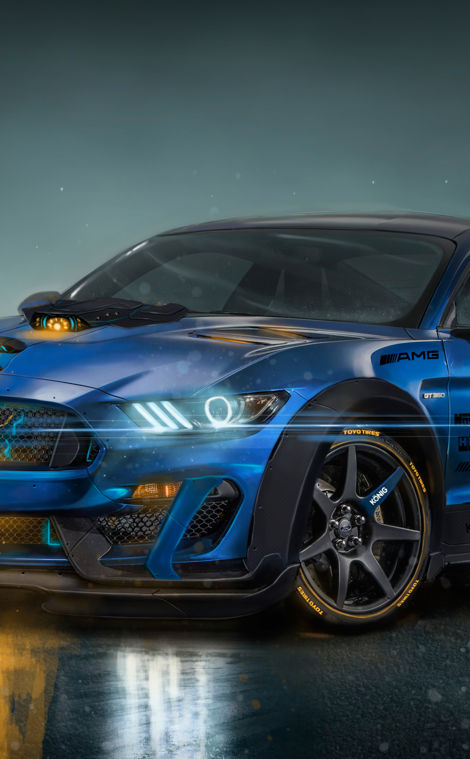 Wallpaper Ford Mustang Shelby Gt350 Sports Car 4k Iphone X Car Wallpaper Hd 2016754 Hd Wallpaper Backgrounds Download
