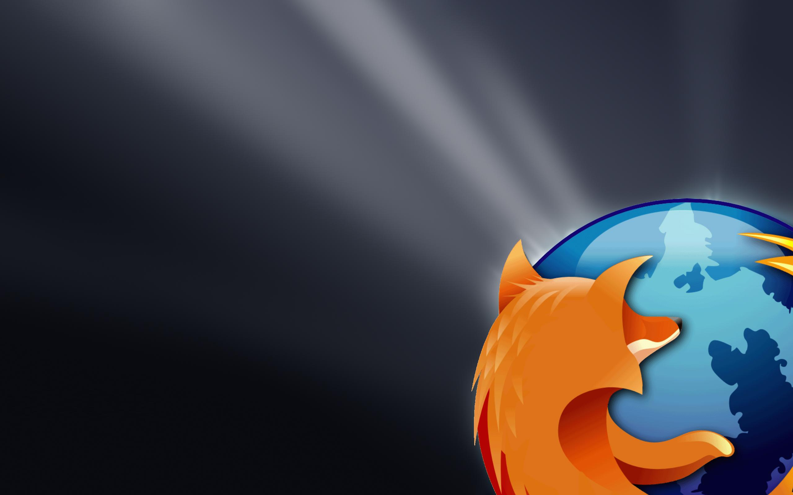 Mozilla Fire Fox 2020179 Hd Wallpaper Backgrounds Download