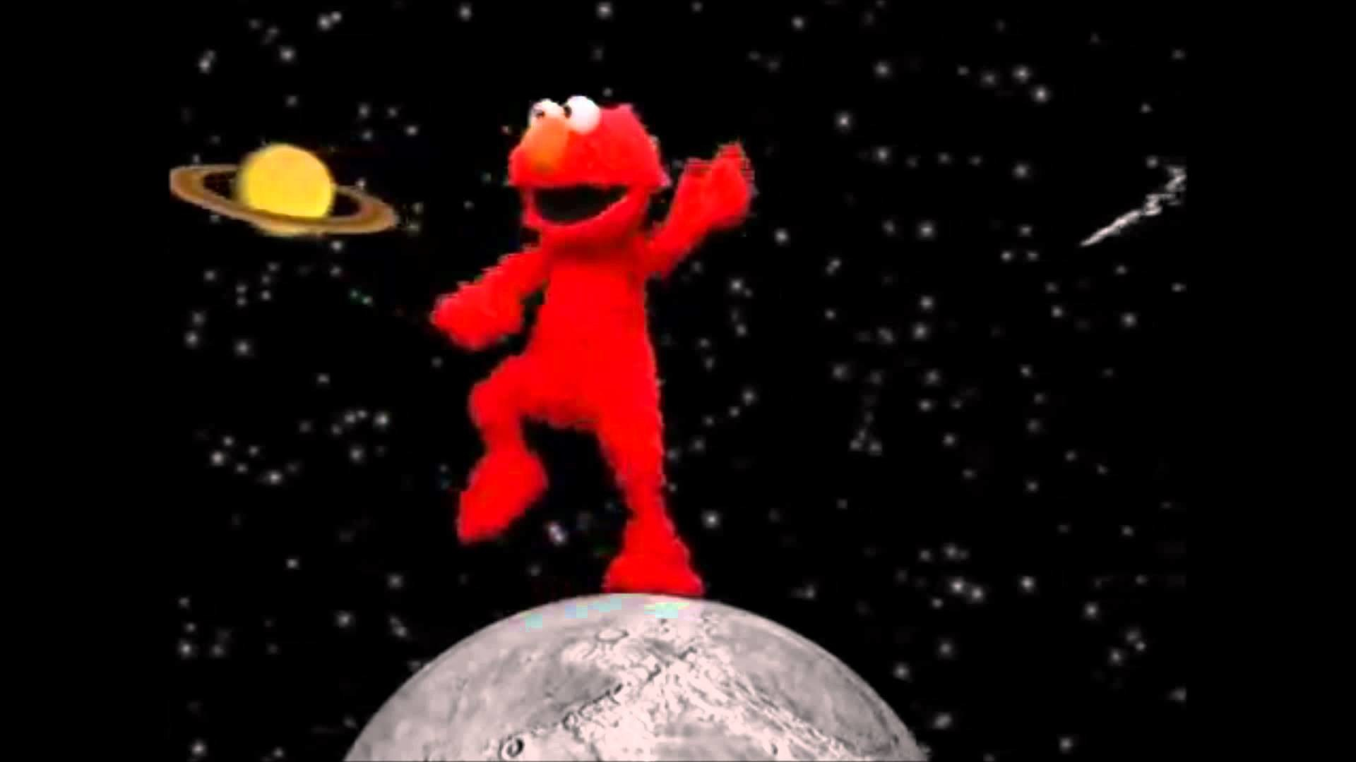 Elmo Wallpaper Elmo Sicko Mode 2021038 Hd Wallpaper