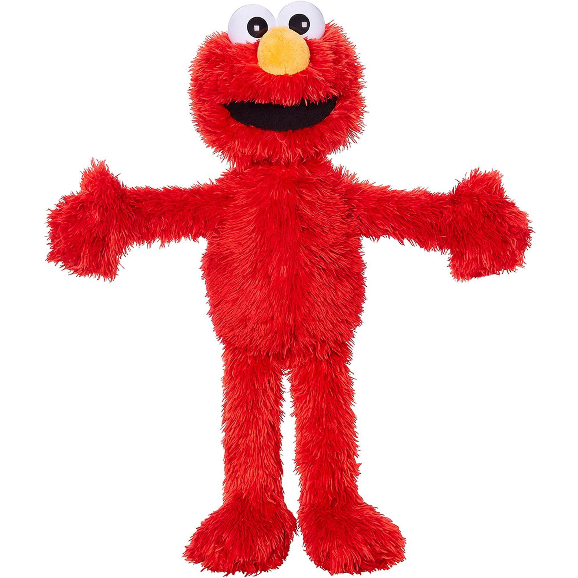 Elmo Wallpaper Hd Toy Elmo Sesame Street 2021127 Hd
