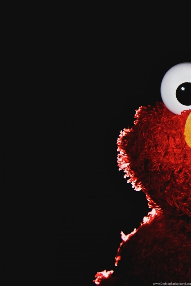 Elmo Background For Pictures Elmo Wallpaper Hd 2021220