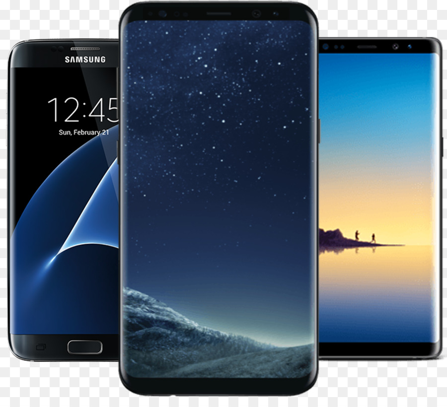 Samsung Galaxy S8 Edge Wallpaper Samsung Galaxy S8 2021681 Hd Wallpaper Backgrounds Download