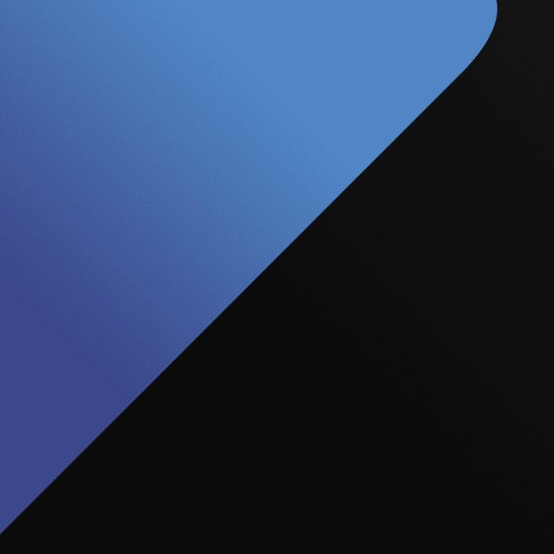 10 Best Samsung S7 Edge Wallpaper Full Hd 1920 1080 Samsung Galaxy S7 Edge 2021720 Hd Wallpaper Backgrounds Download