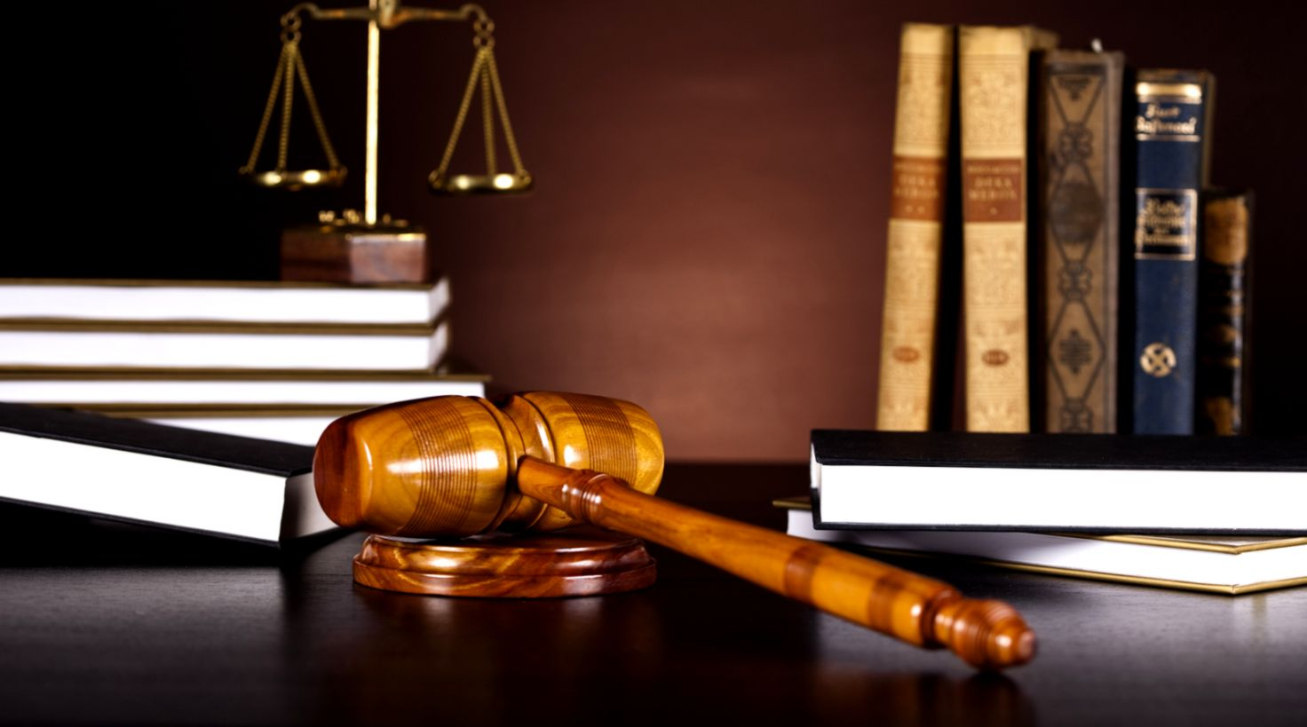 Best 56 Lawyer Wallpaper On Hipwallpaper Lawyer Wallpaper - Lawyer Hd , HD Wallpaper & Backgrounds