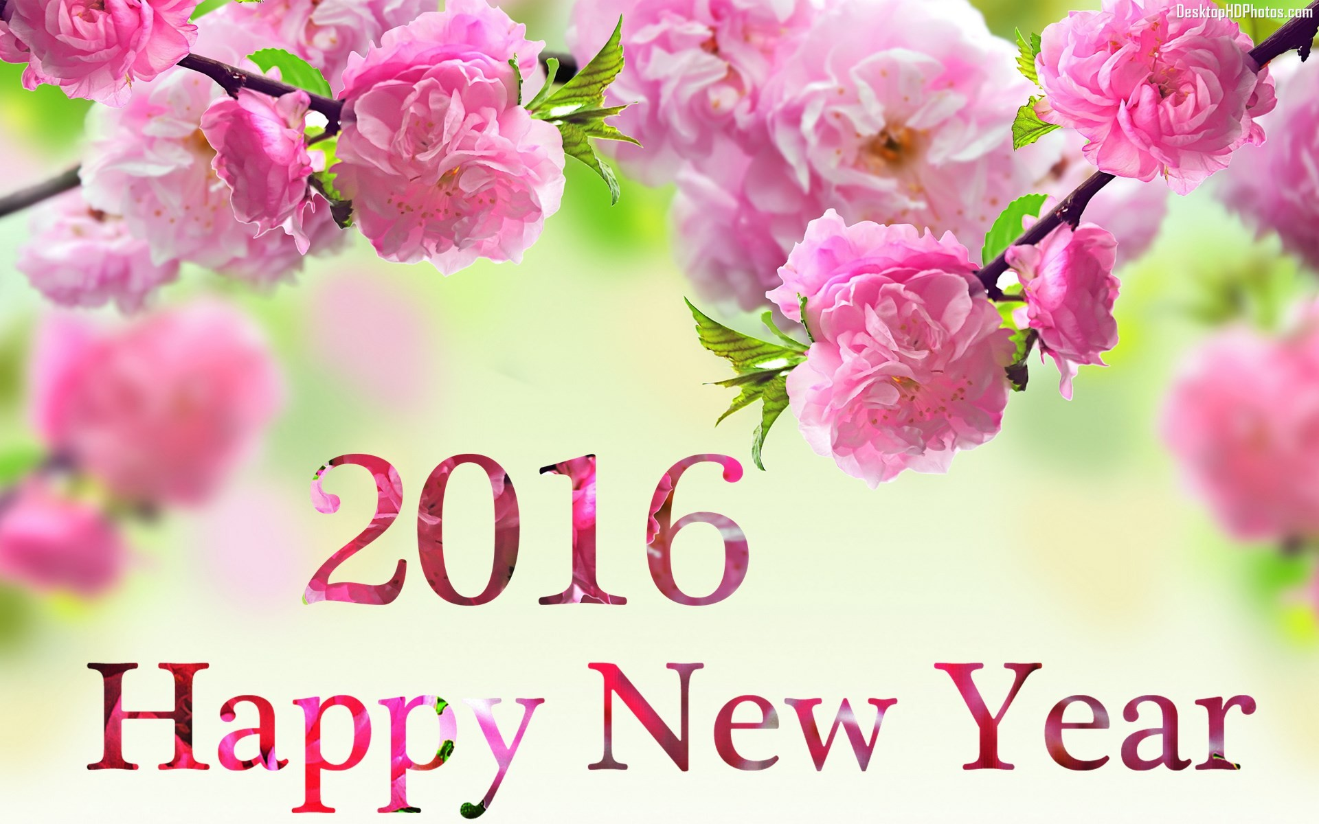 Events » Happy New Year 3d Wallpaper Photos - Happy New Year 2017 3d , HD Wallpaper & Backgrounds