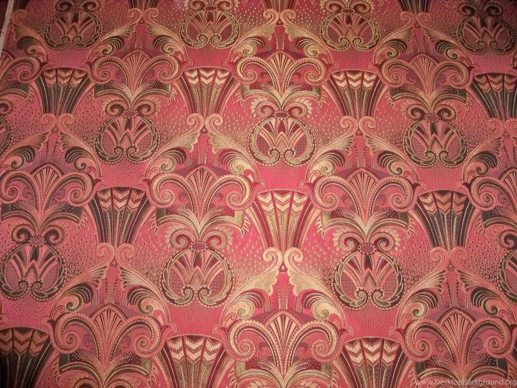 Kravet Couture Art Nouveau Deco Damask Fabric Pink Wallpaper 2034714 Hd Wallpaper Backgrounds Download