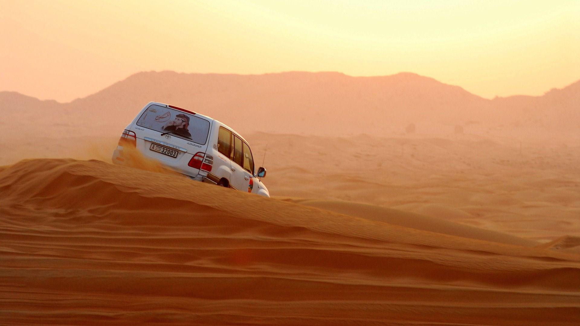 Dubai Desert Safari Hd 1080p Wallpaper Desert Safari Dubai Hd 2036451 Hd Wallpaper Backgrounds Download