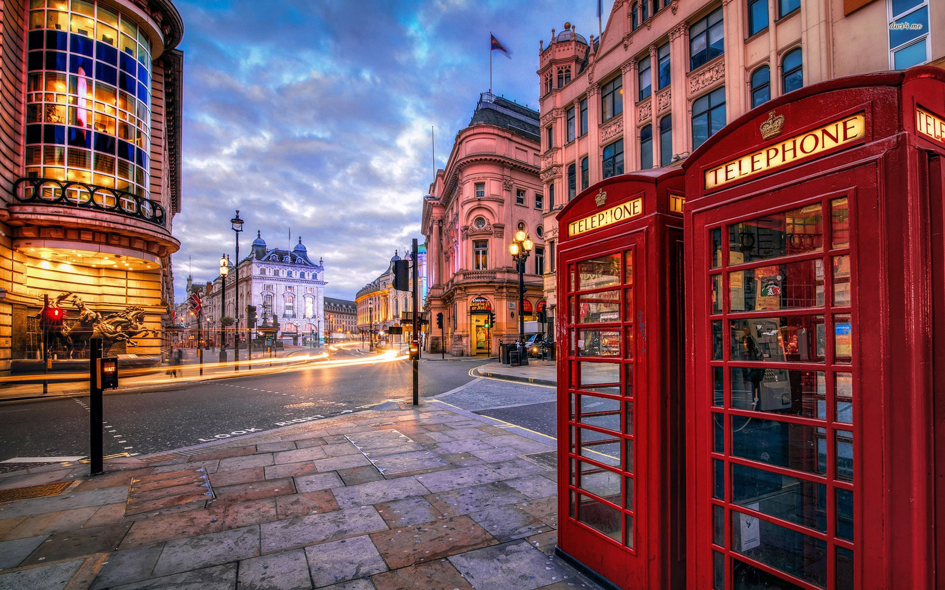 Easter Flights to London, Starting from $79, Call Now +1-855-948-6886