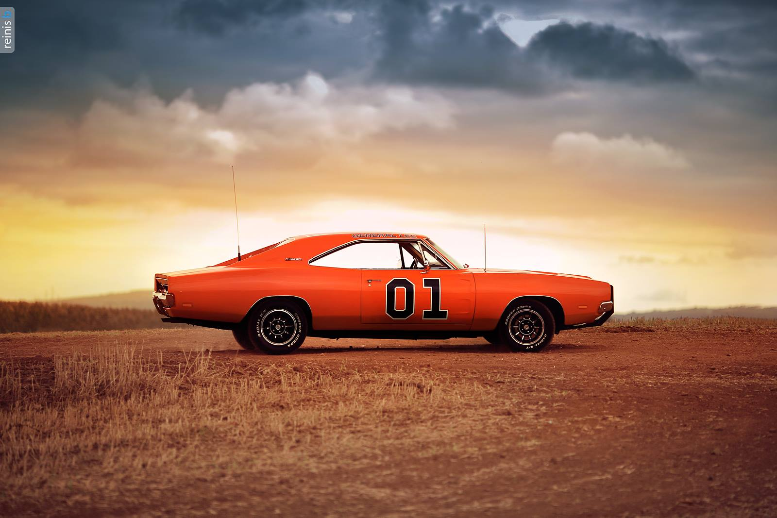 General Lee Dodge Charger R T General Lee Car Dodge 2042768 Hd Wallpaper Backgrounds Download