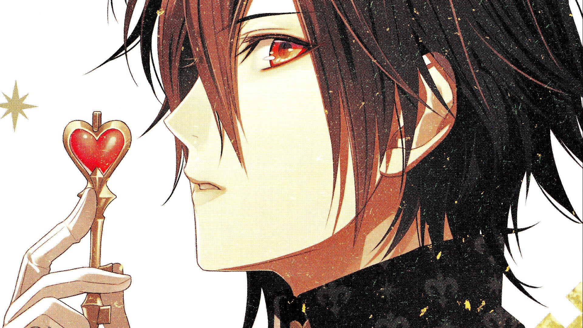 Anime Boy Bad Guy Hd Wallpapers Top Hottest Anime Boy 2044002 Hd Wallpaper Backgrounds Download