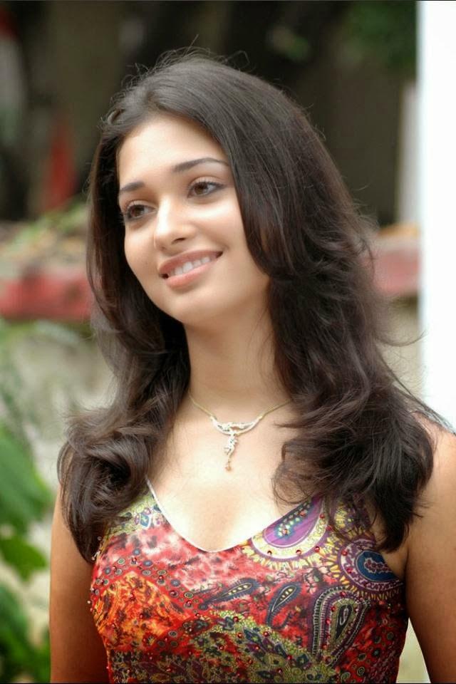 Indian Girl Hd Wallpaper - Beautiful Indian Girls Wallpaper Hd , HD Wallpaper & Backgrounds
