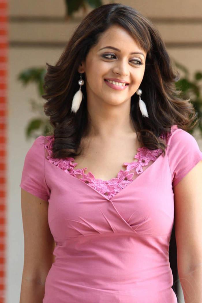 Beautiful Indian Girls Indiatimes Com - Indian Beautiful Girls , HD Wallpaper & Backgrounds
