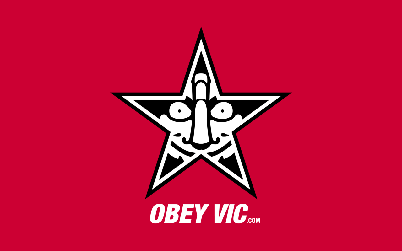 Obey Iphone Backgrounds Tumblr Game Day Eagles Cowboys