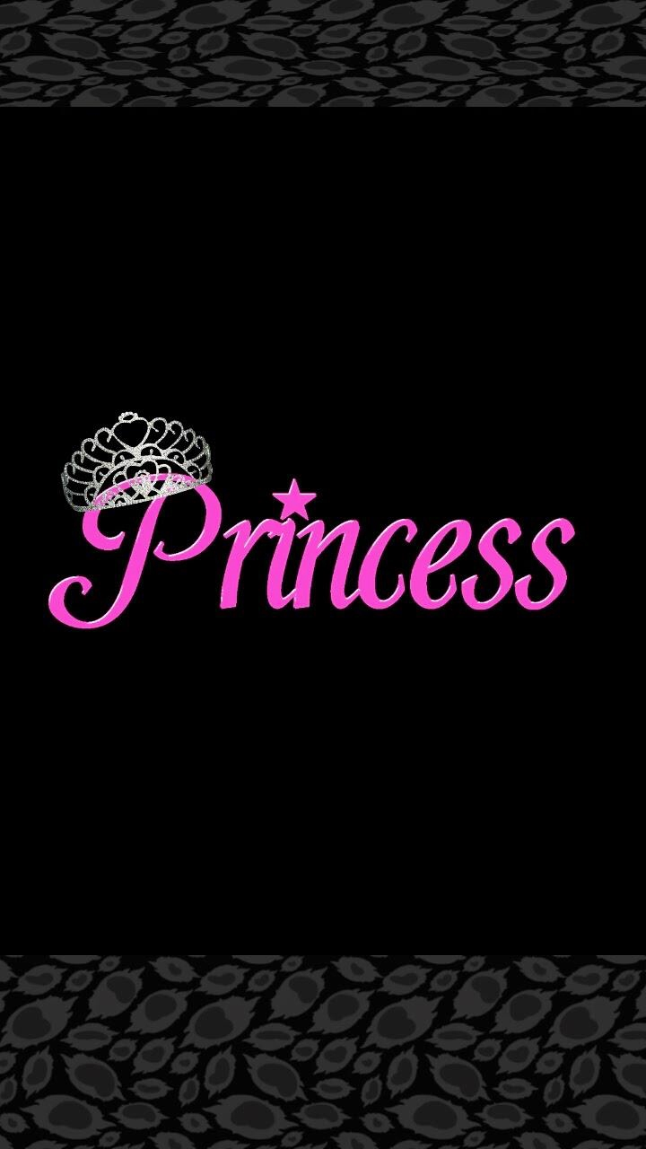 Y Crown Wallpapers Top Backgrounds Princess Name Wallpaper Hd 2046188 Hd Wallpaper Backgrounds Download