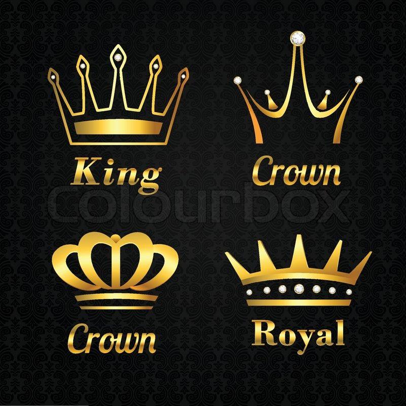 Images Of Black King Crown Wallpaper Calto Background King And Queen 2046299 Hd Wallpaper Backgrounds Download