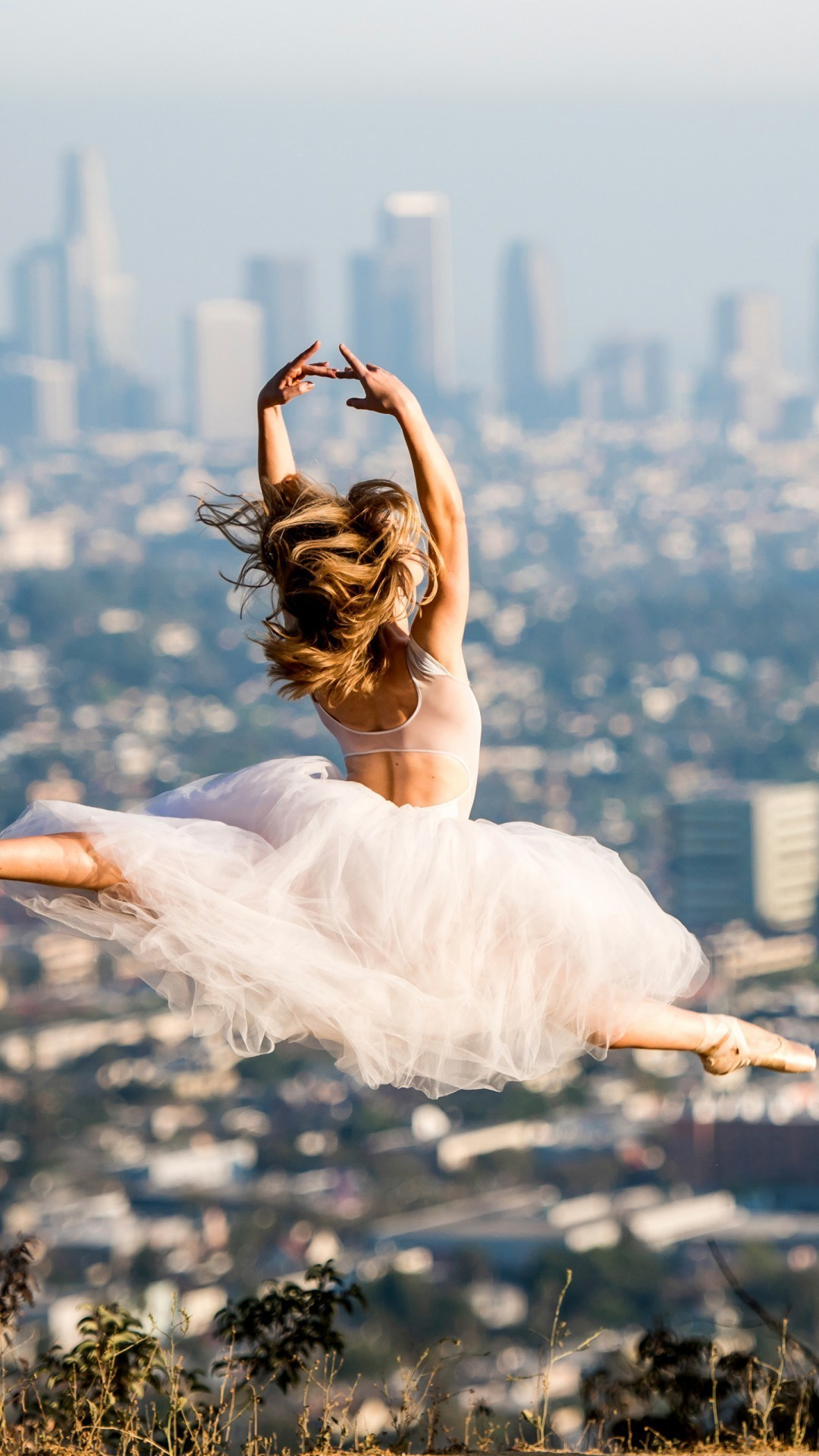 Ballet Dreams Iphone 6 Plus And 5 4 Wallpapers Bmw - Ballet Wallpaper Iphone , HD Wallpaper & Backgrounds