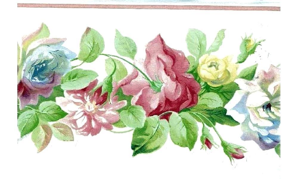 Rose , HD Wallpaper & Backgrounds