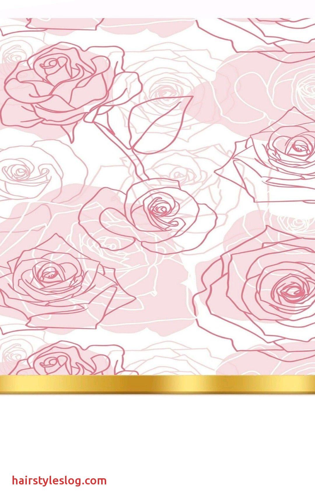 Charming Rose Gold Flower Wallpaper Regarding Home - Garden Roses , HD Wallpaper & Backgrounds
