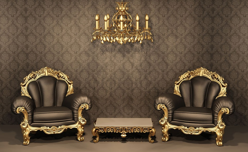 Brown Wallpaper For Living Room Royal Sofa 2052477 Hd Wallpaper Backgrounds Download