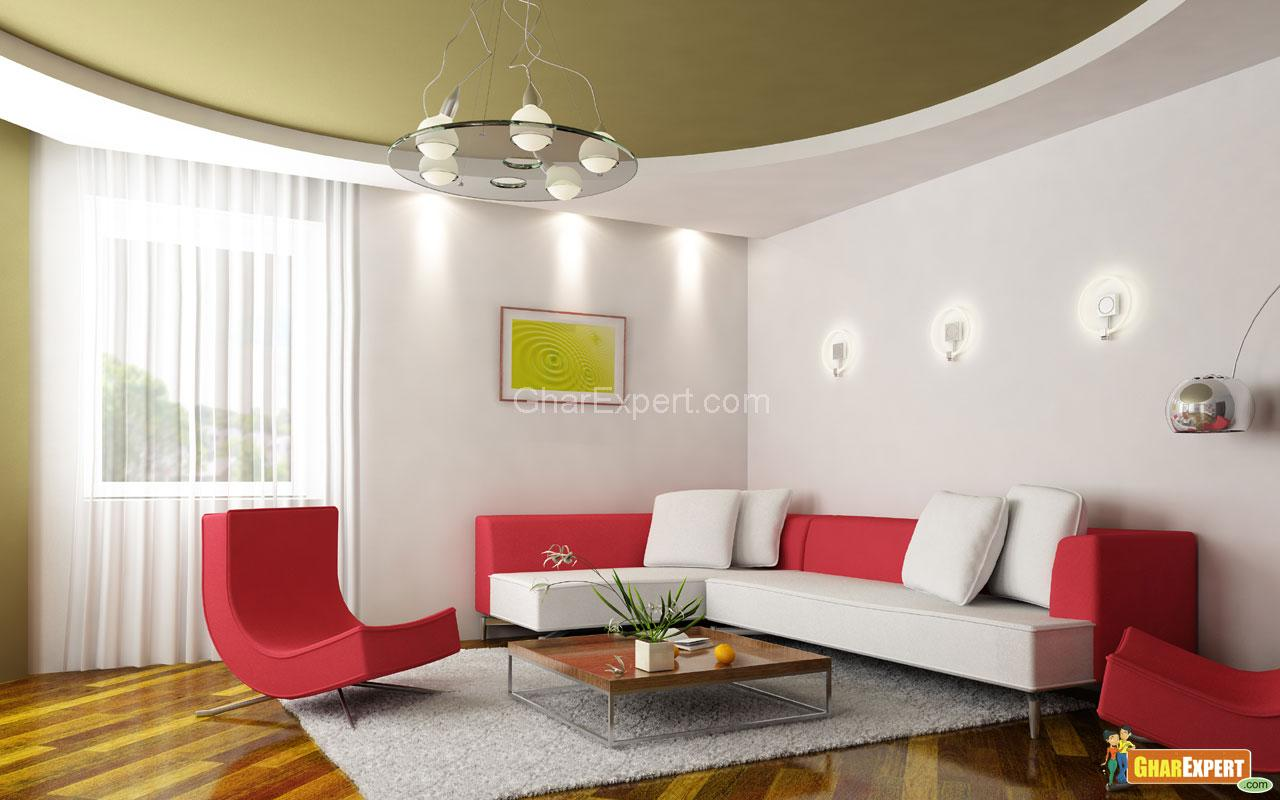 Pop Ceiling Colour Combination Modern Beautiful Drawing Rooms 2054005 Hd Wallpaper Backgrounds Download