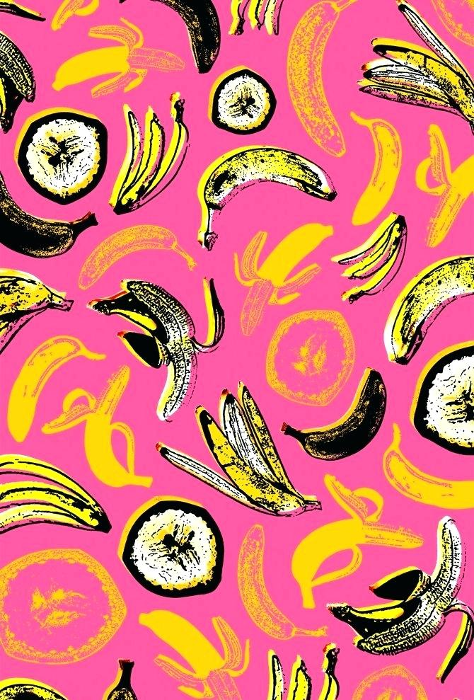 Pop Art Inspired Wallpapers Illustrated Using Wallpaper - Inspired Pop Art Textile Prints , HD Wallpaper & Backgrounds