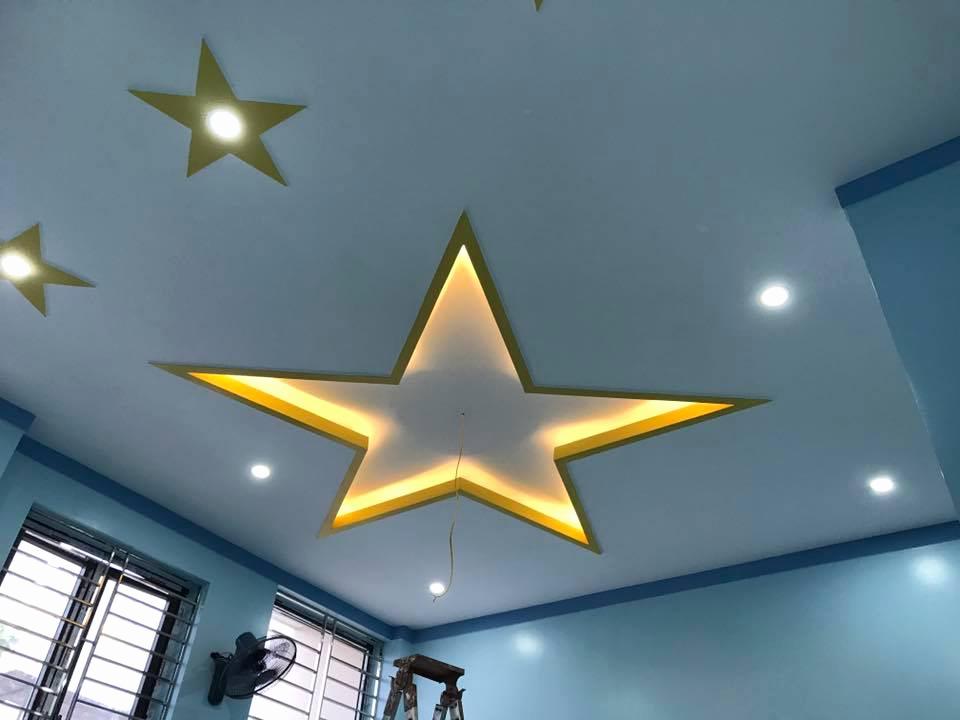 Pop Design For Ceiling Wallpaper Source Plus Minus Pop Design 2054057 Hd Wallpaper Backgrounds Download