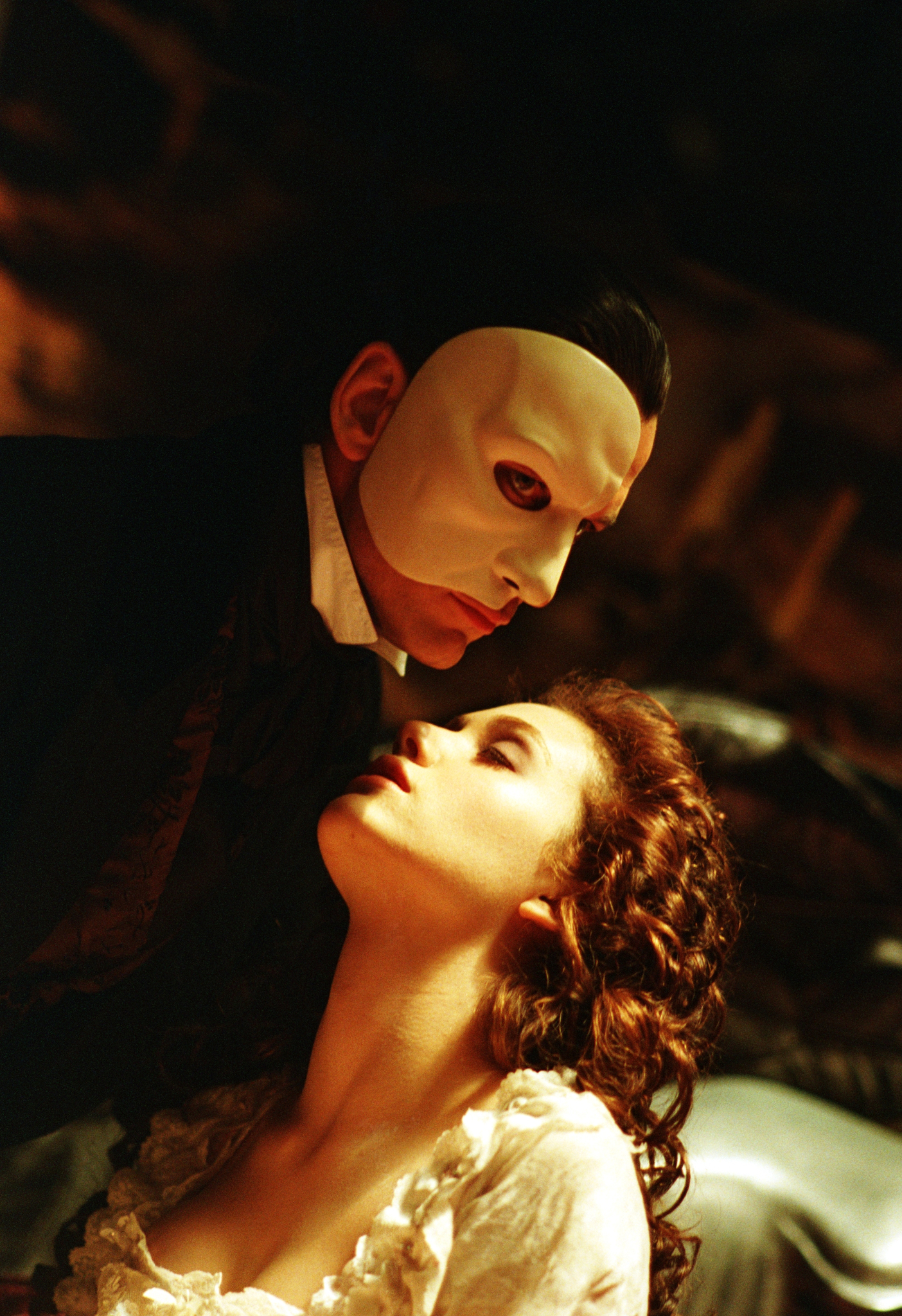 Phantom And Christine 2004 2055556 Hd Wallpaper Backgrounds Download