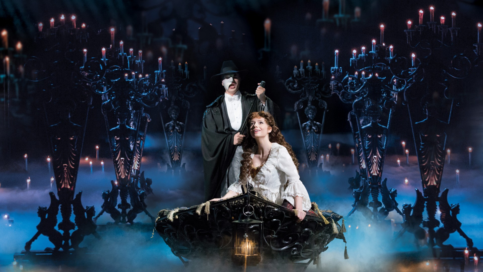Download Phantom Of The Opera Composer Phantom Of Phantom Of