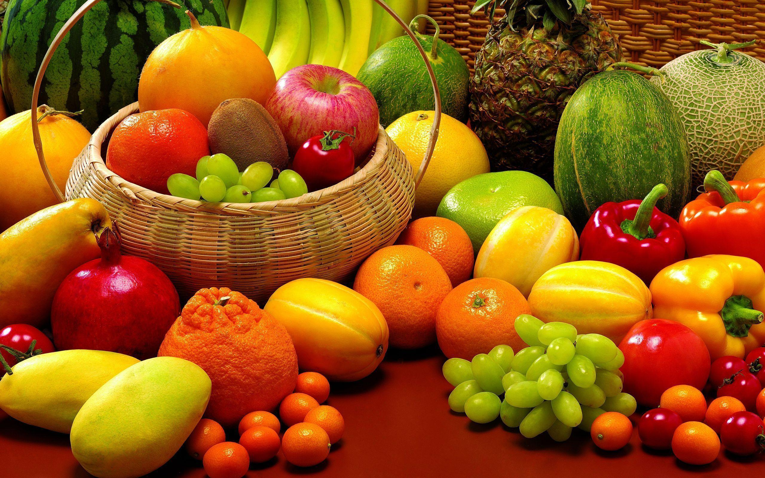 205 2059582 339 fruit wallpapers fruits pictures high resolution