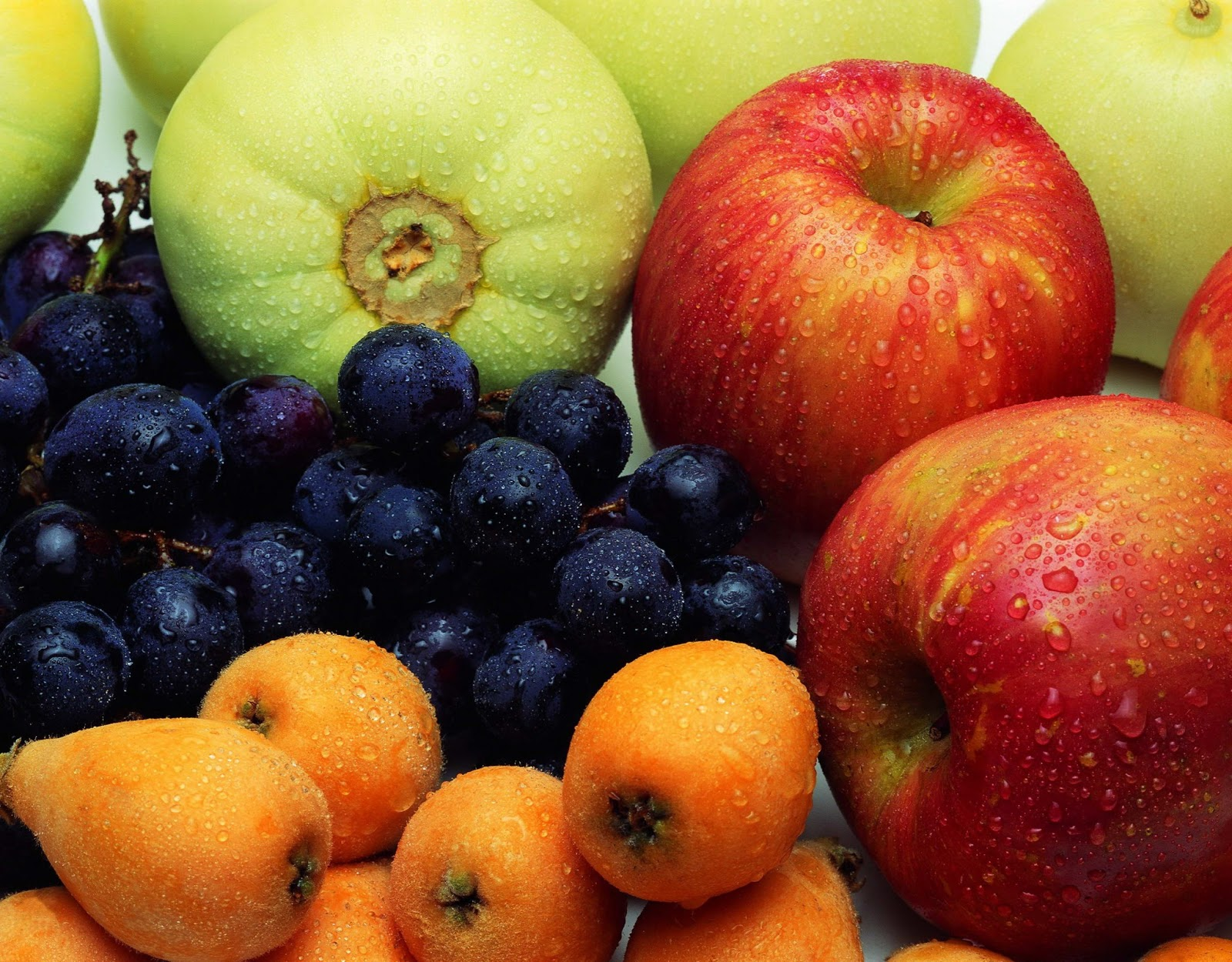 Fruits Wallpaper Download High Resolution Images Fruits