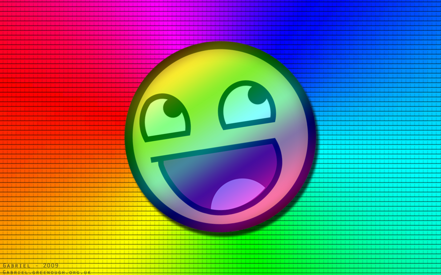 Hd Wallpaper Of Rainbows Awesome Face Fresh New Hd 2064273