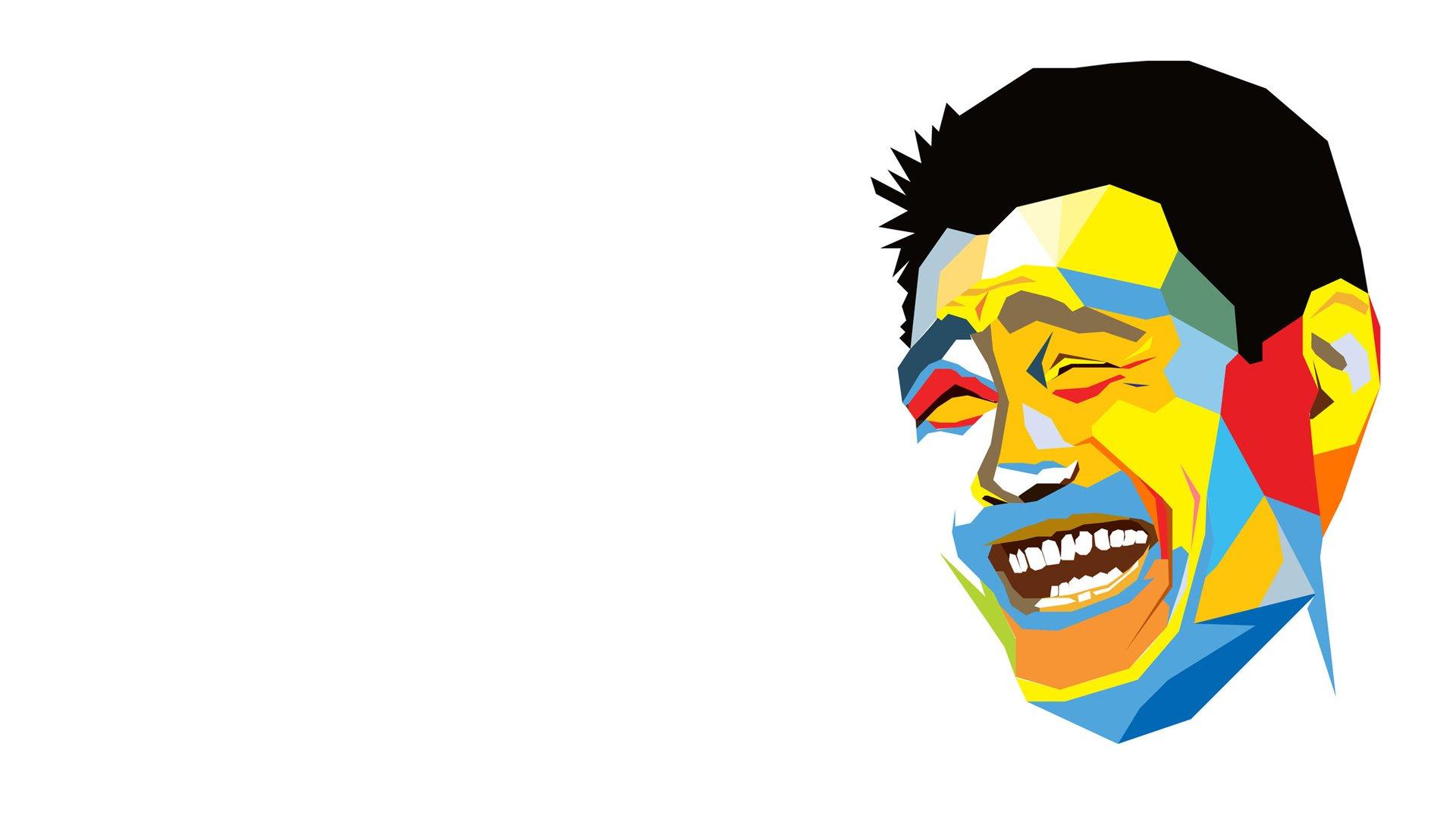 Yao Ming Meme Face Png , HD Wallpaper & Backgrounds