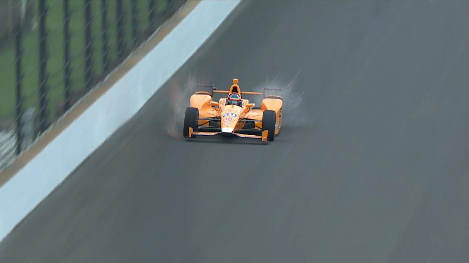 Indycar Wallpaper 300th Grand Prix Fernando Alonso