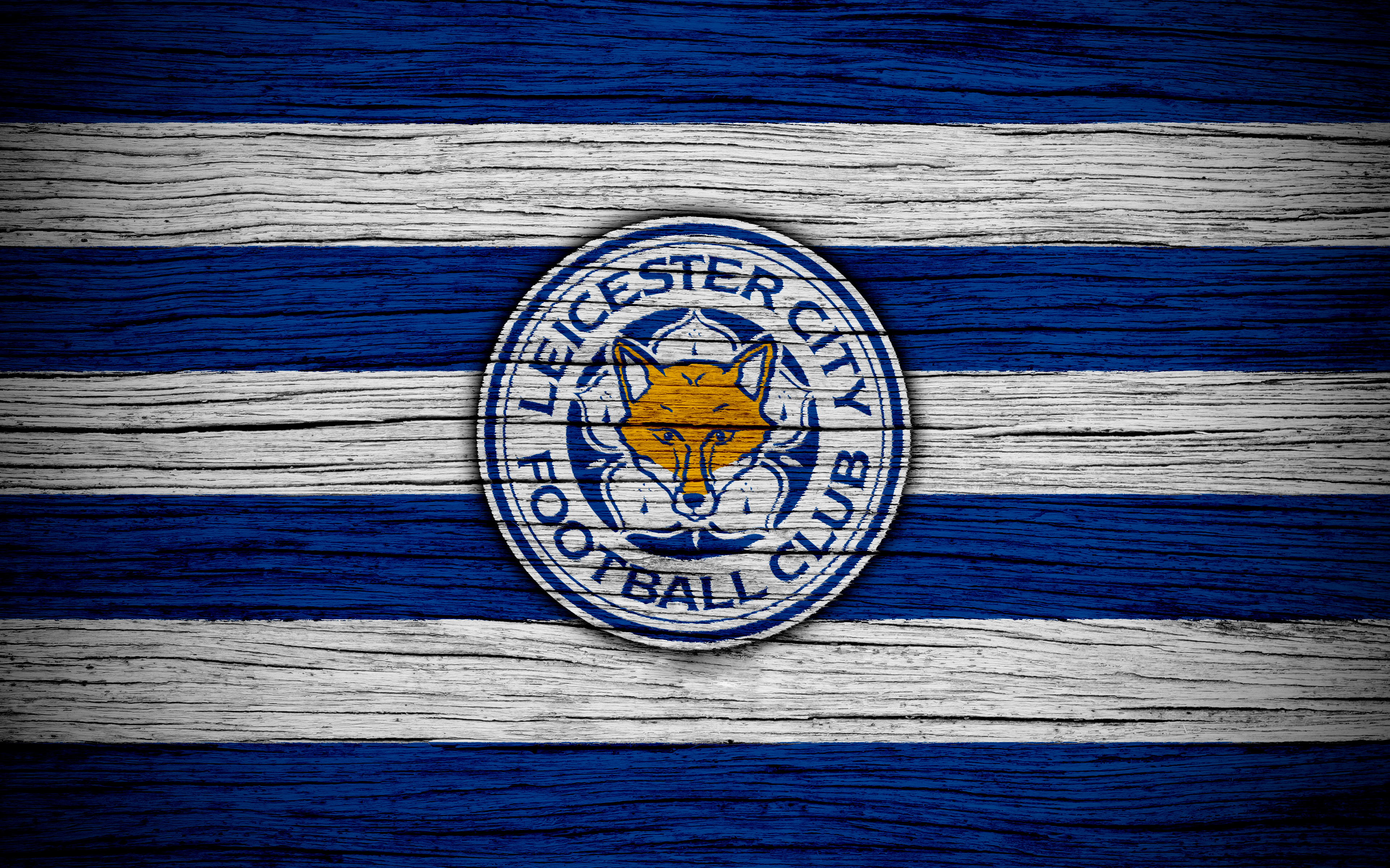 Leicester City F , HD Wallpaper & Backgrounds