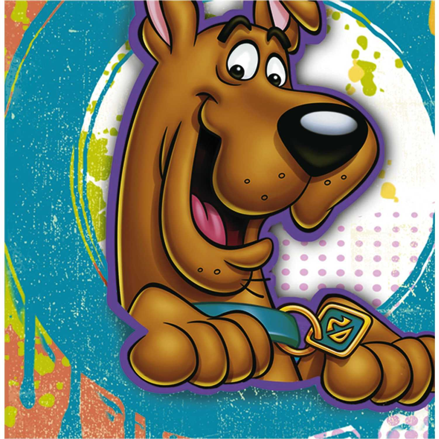 Download In Original Resolution Scooby Doo 2066585 Hd