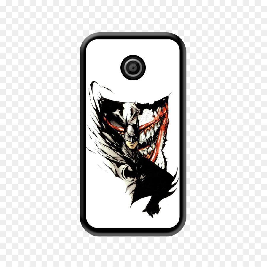 Joker Batman Desktop Wallpaper Fictional Character