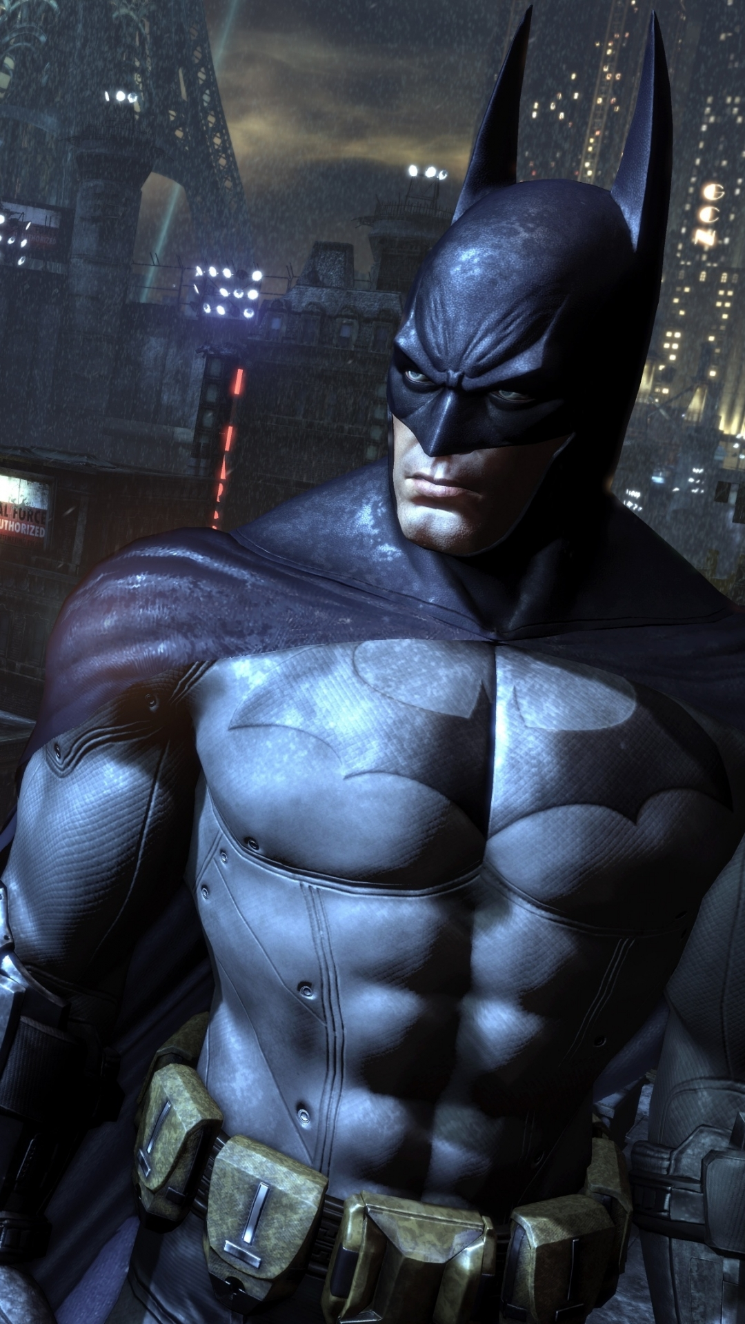 Hd Wallpapers Batman Iphone Pixelstalk Net Batman 3d