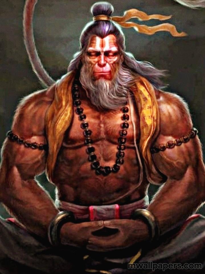 strong hanuman 2072238 hd wallpaper backgrounds download hd wallpaper backgrounds