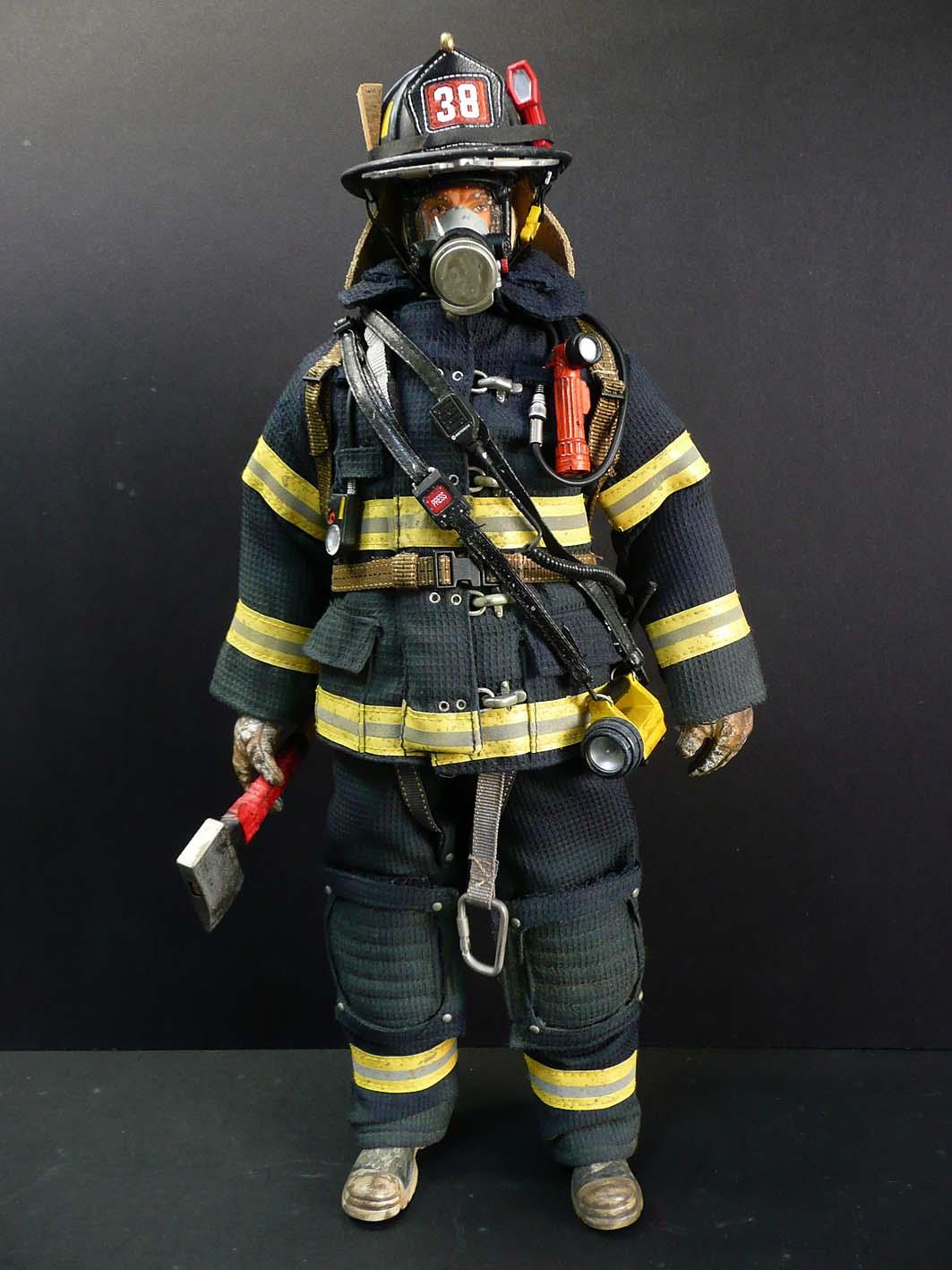 Firefighter Wallpaper For Cell Phone Real Firefighter
